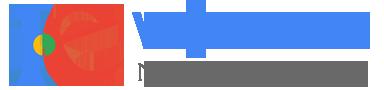 Tên miền, Website, Phần mềm, Hosting, Email và Tiếp thị trực tuyến